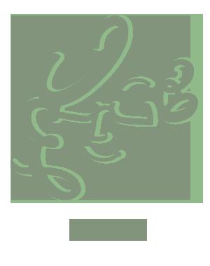 akimaro's Profile Picture