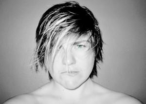 Spydi-mel's Profile Picture