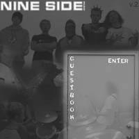 Nine Side Music