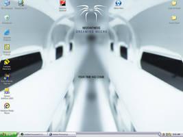 Daves New Desktop