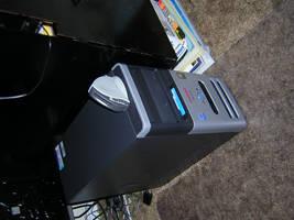 Computer -Compaq-