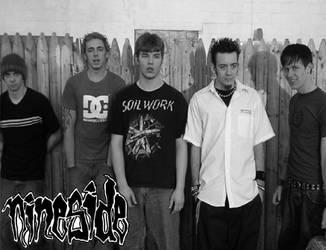Nineside Group by Artic-Blast