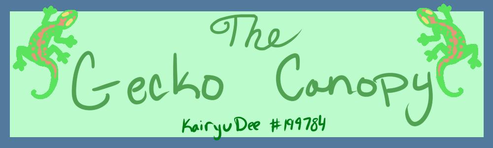 the_gecko_canopy_by_dragonite252-da8b5t1.png