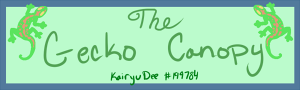 the_gecko_canopy_smol_by_dragonite252-dae84ht.png