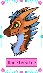 foddart_boarder_imposter_accelerator_by_dragonite252-dbwahyw.png