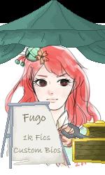 fugo__by_dragonite252-dchd027.png