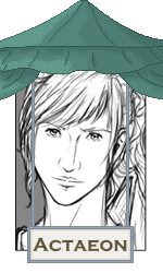actaeon_by_dragonite252-dchd03c.png