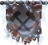 my_banner____by_laticat_by_dragonite252-dcr59q4.png