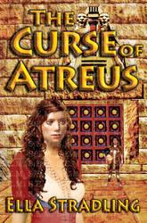The Curse of Atreus