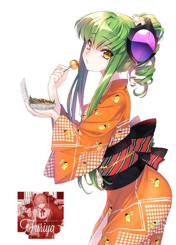 c_c____render__4_by_furiya_sama-d8jovqp.