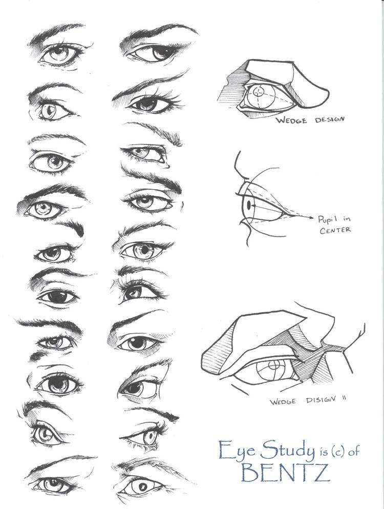 Ophthalmic Case Studies   Medical College of Wisconsin