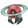 060 - Steelite SPRITE by pokeluka