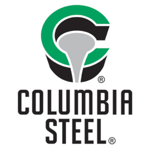 columbiasteel's Profile Picture