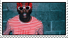 LIL YACHTY | STAMP by 02100