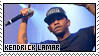 KENDRICK LAMAR | STAMP by 02100
