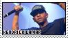 KENDRICK LAMAR | STAMP by 02100