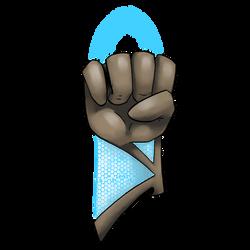 Cyber Glove