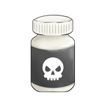 Death Pill