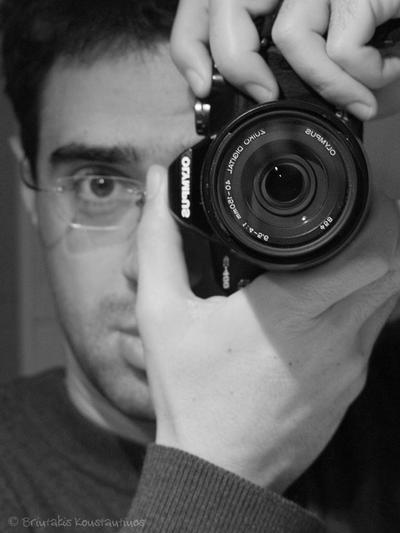 Mprintochainis's Profile Picture