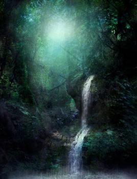Phatpuppy Make Believe Forest