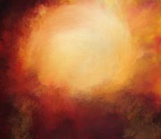 Phatpuppy Sun Texture
