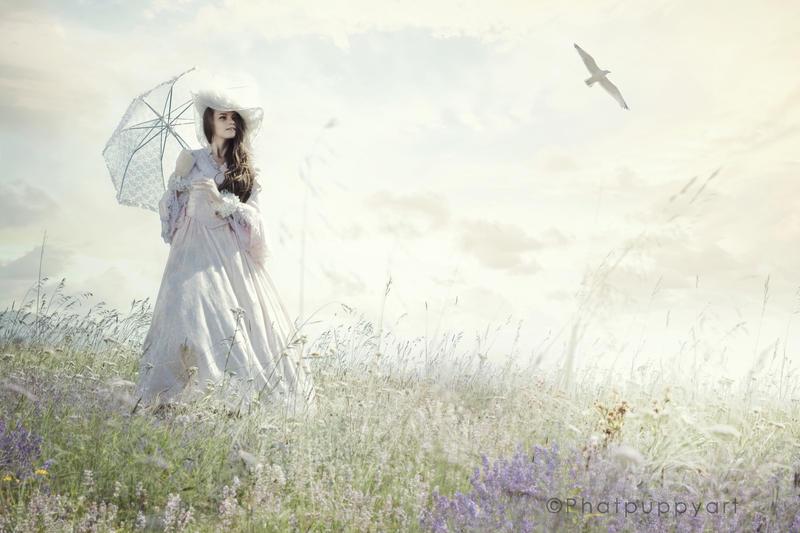 Romantika sacuvana od zaborava... - Page 2 Birds_of_a_feather_by_phatpuppy-d31dhwb