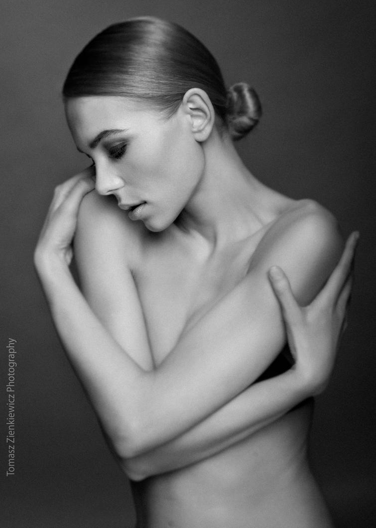 Irena by zieniu