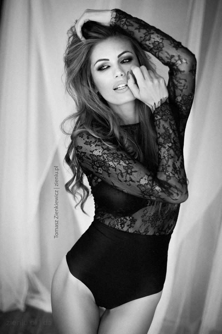 Erotic english european photography