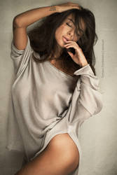 sensual by zieniu | Natalia Siwiec
