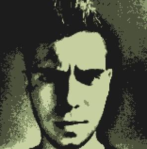 MxDagger's Profile Picture