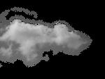 Cloud 02 PNG