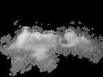 Cloud 03 PNG