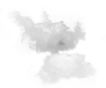 Cloud 04 PNG