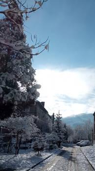 First snow 21 (1)