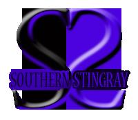 SouthernStingray by southernstingray