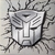 Autobot Avatar by southernstingray