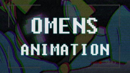 OMENS | Animation