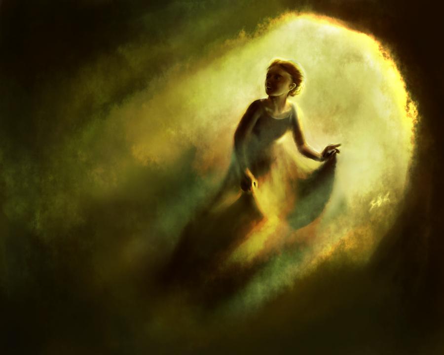 Za poeziju - Page 4 Wandering_by_soli_deo_gloria
