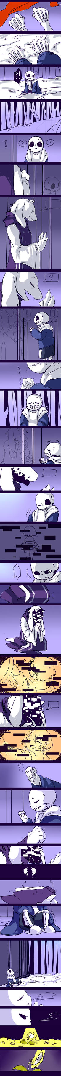 undertale-first half-02