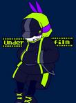 UnderFilm