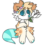 Ponah YCH Completed
