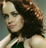 Modified Alexis Bledel by A-Beverhausen