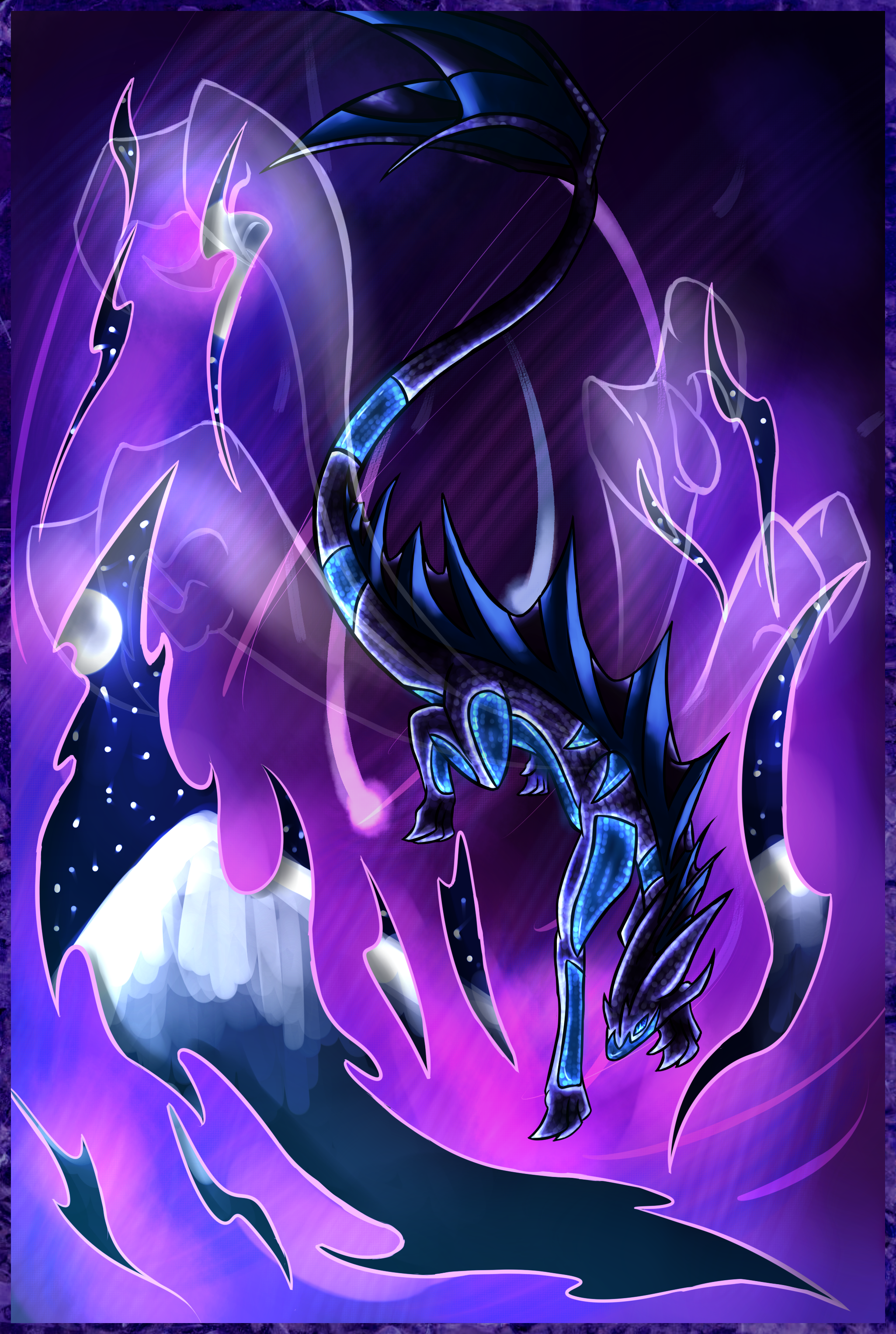 [Image: void_by_keileon-da9x74a.png]