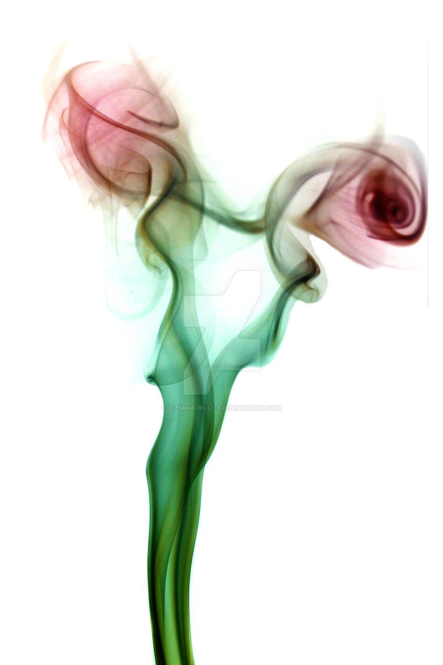 Smoke 04 by x-Emma-Billi-x