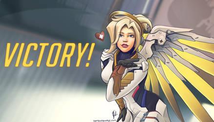 Mercy Me