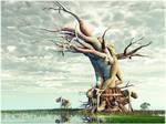 Life tree by EhsanA