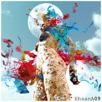 PostaVue by EhsanA