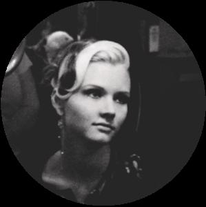 IrisArtyShock's Profile Picture