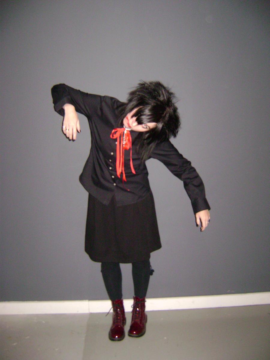 KaiCeliera's Profile Picture