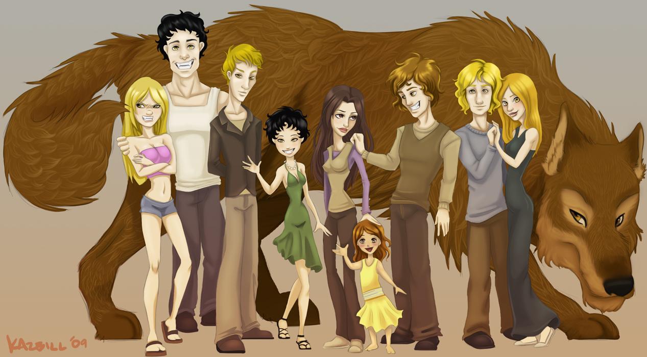 http://fc01.deviantart.com/fs43/f/2009/098/e/3/The_Cullen_Family_by_Nehvah.jpg
